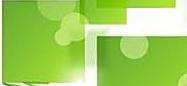 VMware ESXi 集成驱动 定制版(HP\DELL\Lenovo\Cisco\NEC等)下载(包含5.1\5.5\6.0\6.5)