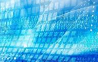 debian10开启ssh远程登录 debian10安装完无法远程
