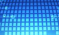 VMware Workstation 15 激活密钥