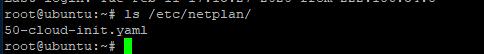 Ubuntu 18.04 单网卡多IP设置 Ubuntu 18 配置IP Ubuntu 18.04 配置双IP