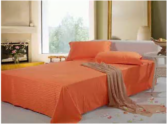 睡什么颜色的床单最旺你!一定要知道
